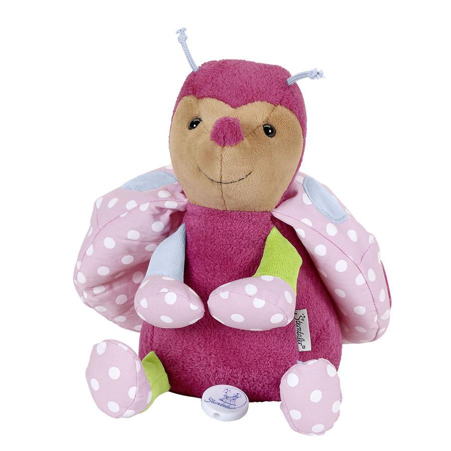 STERNTALER Hrací hračka L brouk Katharina 6021625