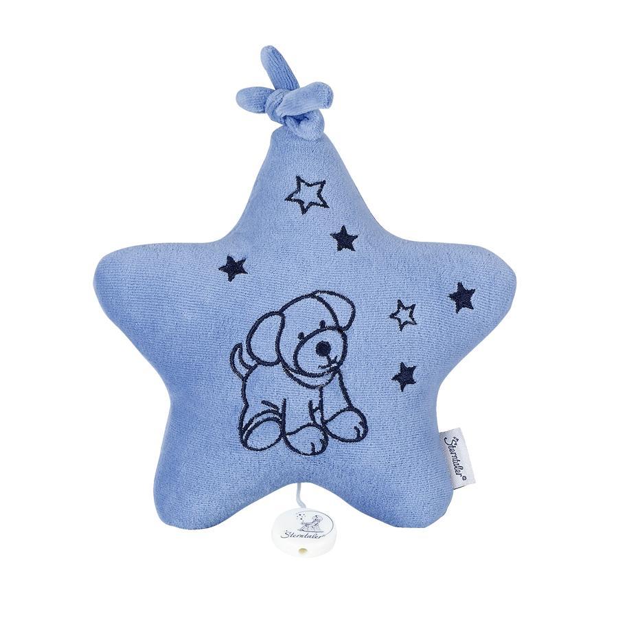 STERNTALER Hrací hračka M hvězda Hardy 6051515