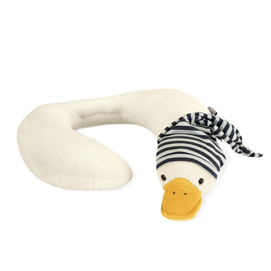 STERNTALER Hrací hračka L kachna Edda 6521624