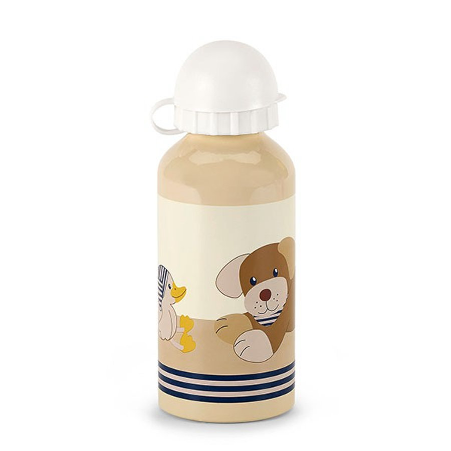STERNTALER Drinkfles Hond Hanno 6921619