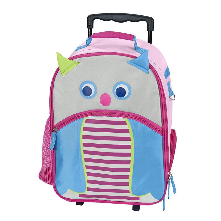 STERNTALER Kinder-Trolley - Eule Emilie 9651621