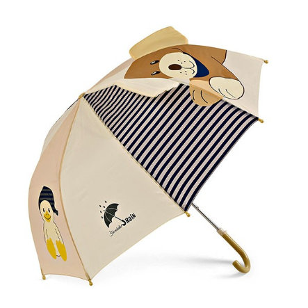 Sterntaler Regenschirm - Hund Hanno 9691619