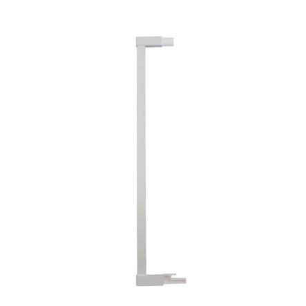 Geuther Rozszerzenie 8cm do bramki Vario Safe (0085VS)