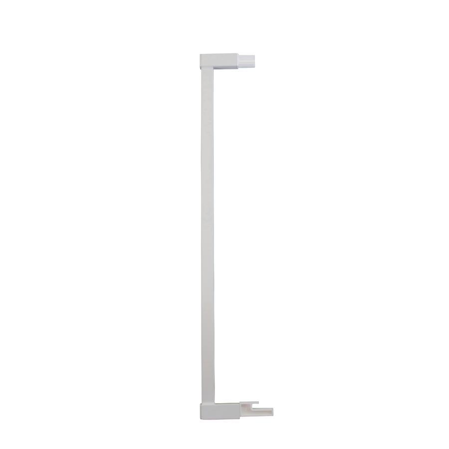 Geuther Verlängerung Vario Safe 0085VS 8 cm