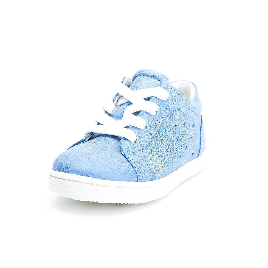BELLYBUTTON Kids Sneakers celeste