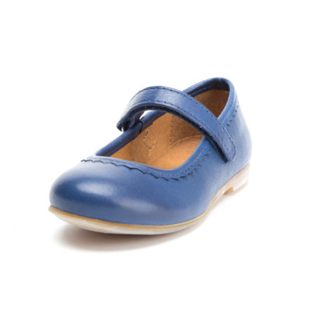 BELLYBUTTON Girls Schoenen Ballerina marino
