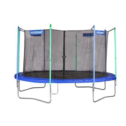 HUDORA Fitness Trampolin 400V 65401/02