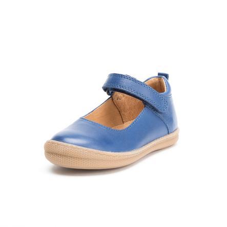 BELLYBUTTON Girl s chaussures d'été marino