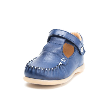 BELLYBUTTON Girls Schoenen marino