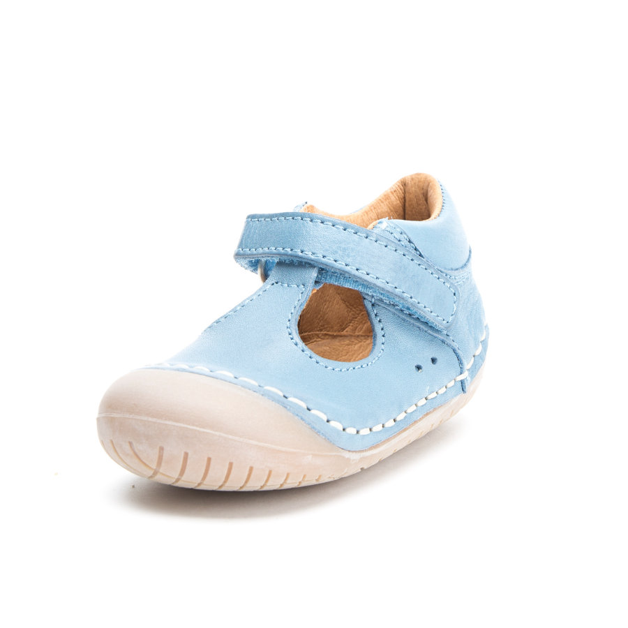 BELLYBUTTON Girls Schoenen celeste