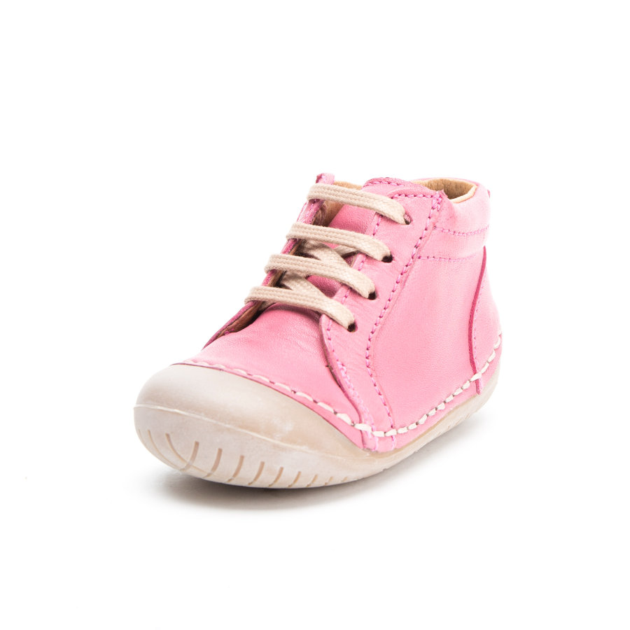 BELLYBUTTON Girls Schoenen fuchsia