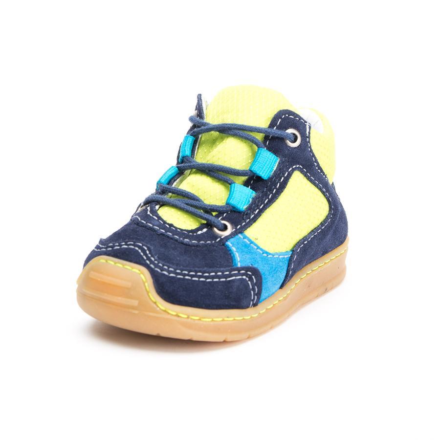 PEPINO Boys BOBBBY nautico/scarpe da passeggio per bambini (media)
