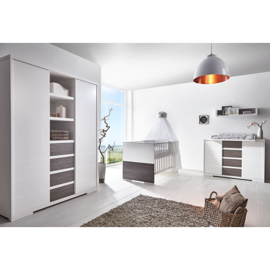 schardt kinderzimmer maxx fleetwood 2 t rig. Black Bedroom Furniture Sets. Home Design Ideas