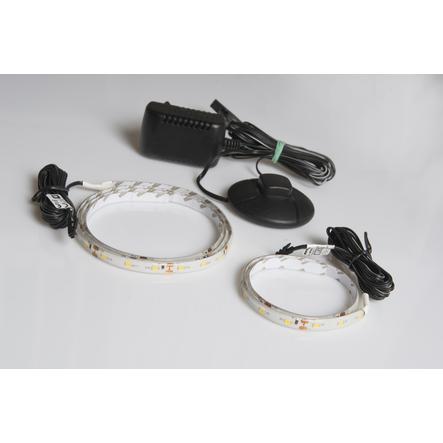 Schardt LED-Set 1000 mm & 400 mm