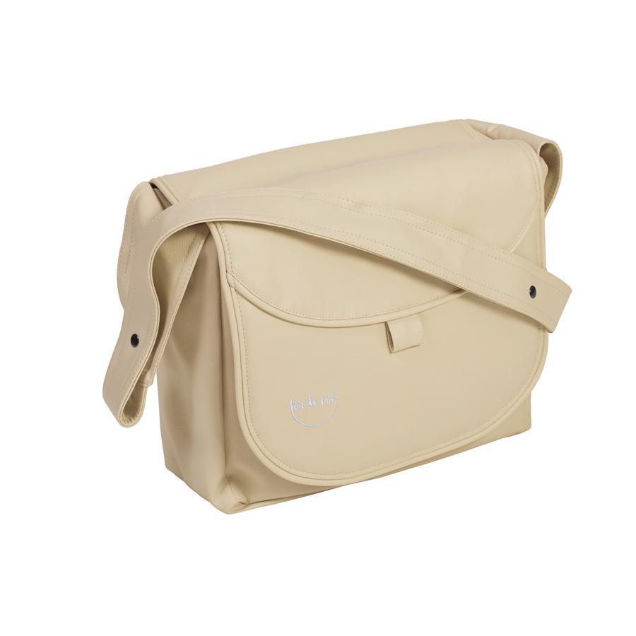 TEUTONIA Přebalovací taška My Pack 7000