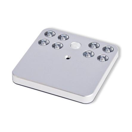 Pinolino Éclairage LED pour intérieur d'armoire