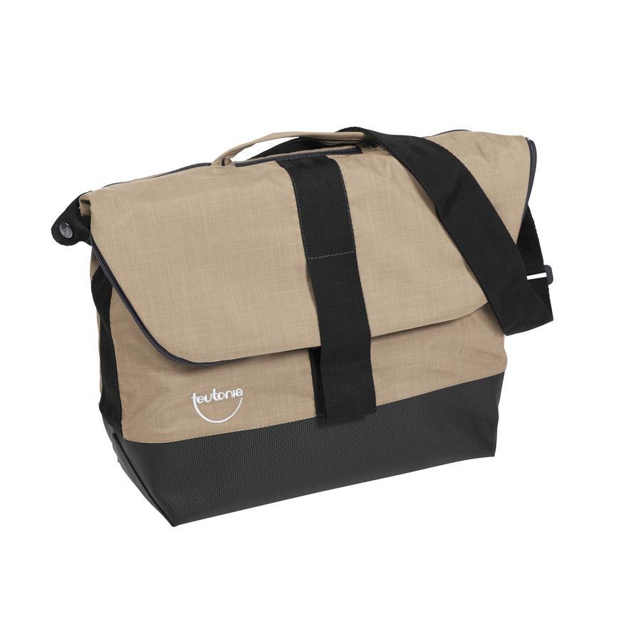TEUTONIA Přebalovací taška My Essential 6020