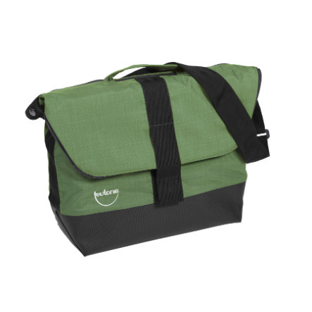 TEUTONIA Pflegetasche My Essential 6035