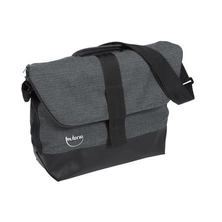 TEUTONIA Přebalovací taška My Essential 6040