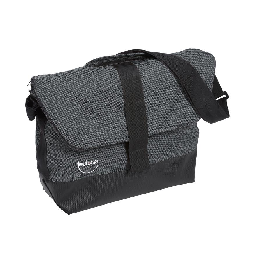 TEUTONIA Pflegetasche My Essential 6040