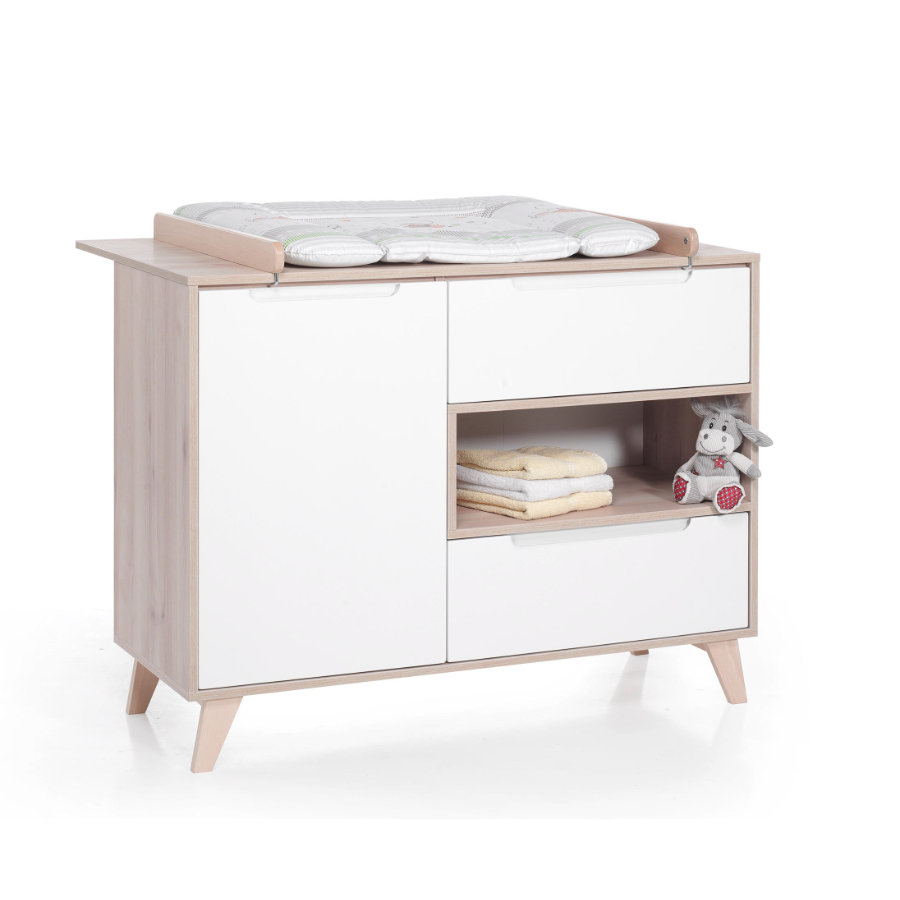 Geuther Commode Mette