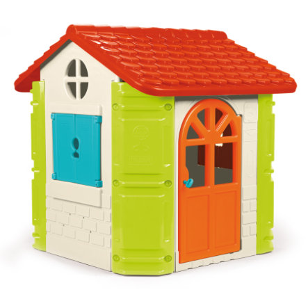 FEBER Spielhaus - Feber Haus 2