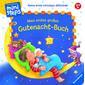 Ravensburger ministeps® Mein erstes großes Gutenacht-Buch