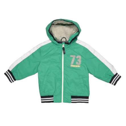 STACCATO Boys Baby Jacke green