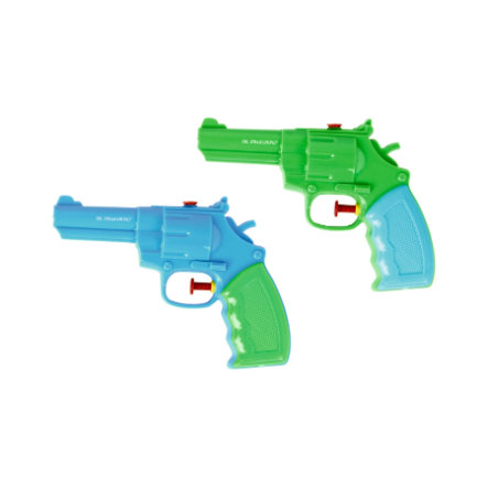 COPPENRATH Waterpistool - Capt'n Sharky