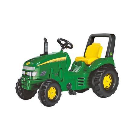 ROLLY TOYS Traktor rollyX-Trac John Deere 035632