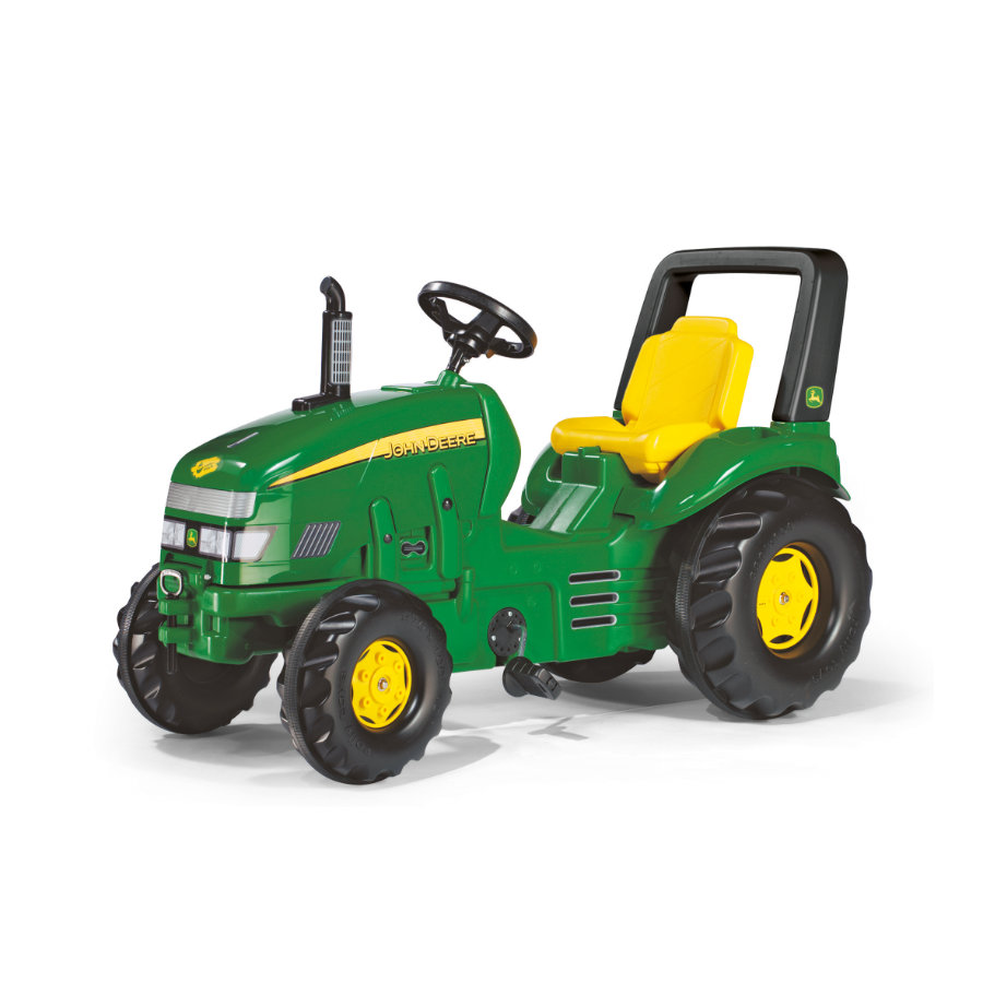 rolly®toys rollyX-Trac John Deere 035632