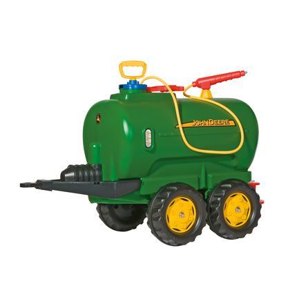 ROLLY TOYS rolly Tankowiec John Deere 122752