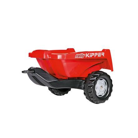 rolly®toys rollyKipper II 128815