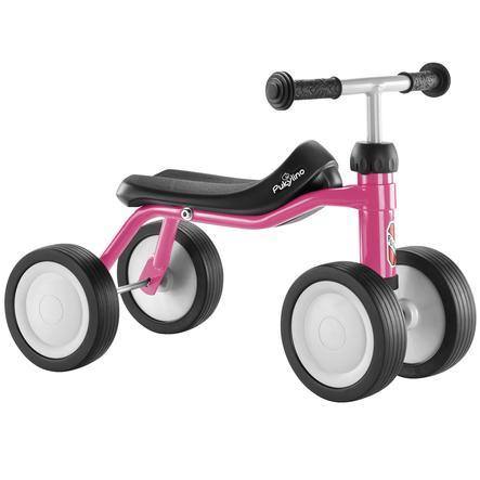 PUKY Pukylino lovely pink 4015