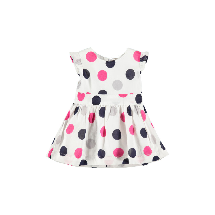 KANZ Girls Kleid allover