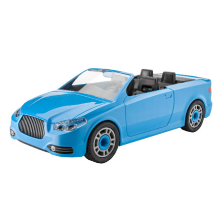 REVELL Junior Kit - Roadster