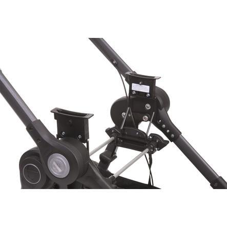 Teutonia Adapter voor Autostoel Tario 2016