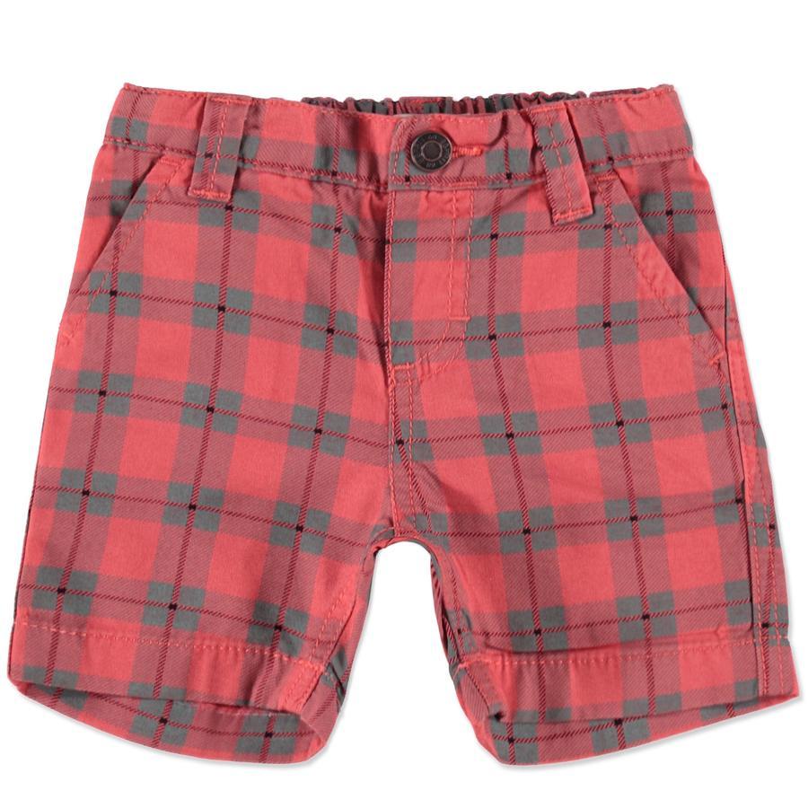 ESPRIT Boys korte broek
