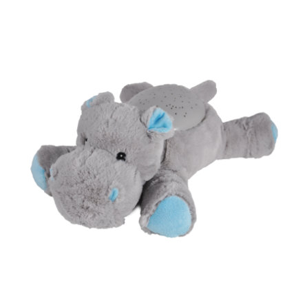 cloud-bTwilight Buddies Hippo® 7473-HP