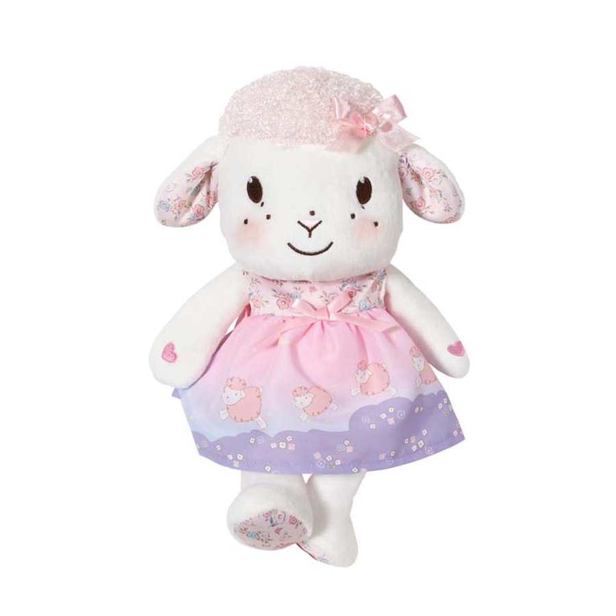 ZAPF CREATION BABY my first Baby Annabell® Newborn Lammetje