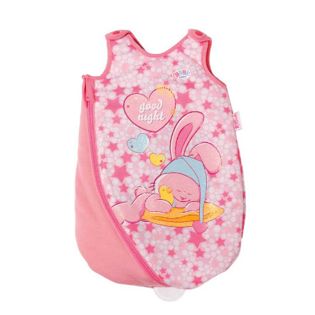 Zapf Creation Baby born® - Schlafsack