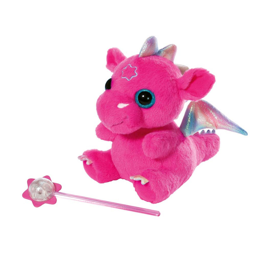 Zapf Creation BABY born® - Wonderland Baby-Drache