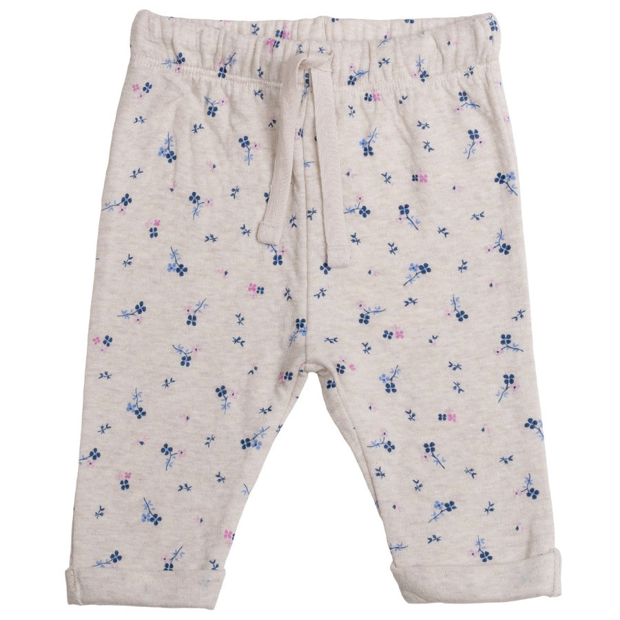 STACCATO Girls Baby Hose flower