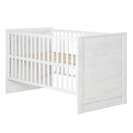 roba Kombi-Kinderbett Sarah