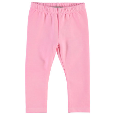 NAME IT Girls Leggings NITENTA