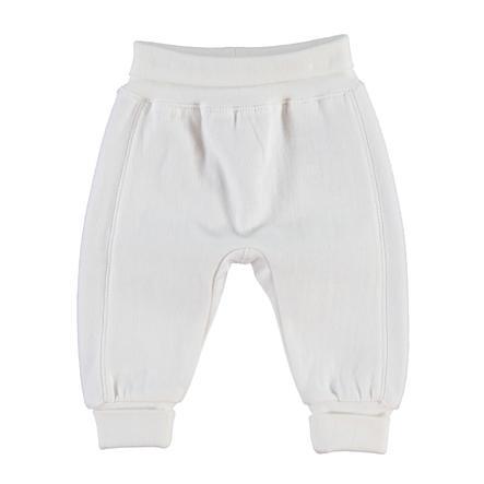 NAME IT Uni Sweatbroek NITUXONY bright white