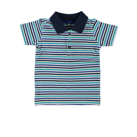 NAME IT Boys Polo tričko NITVALLE surf the web