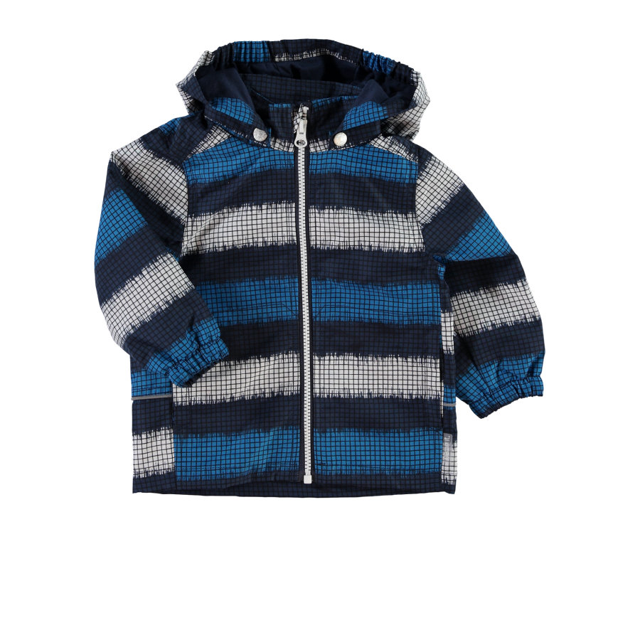 NAME IT Boys Jacke NITMELLON dress blues