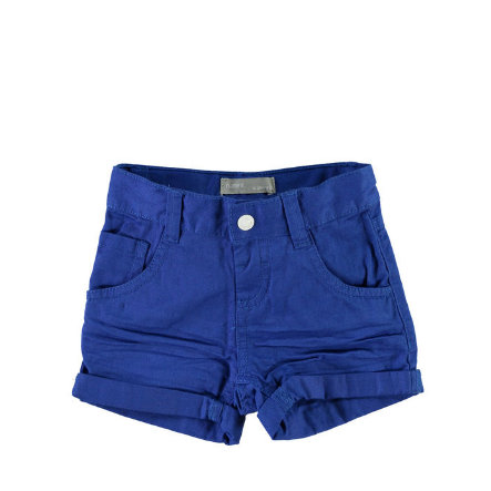 NAME IT Boys Shorts NITISAK nautical blue