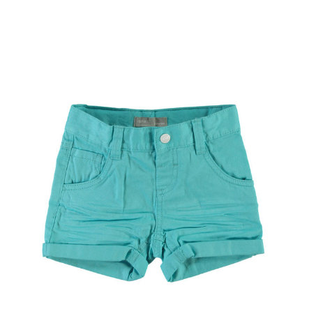 NAME IT Boys Shorts NITISAK blue radiance
